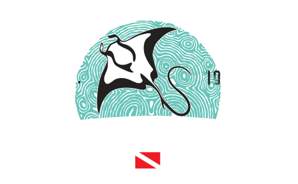 Maui Diving - Maui's Best Scuba and Snorkel Shop